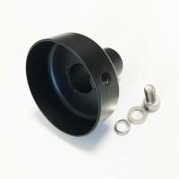 Shikon® インナーサイレンサー BS60  3,980円(税込4,378円)