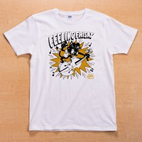 Shikon® Feeling Frisky/SamCat T-shirt