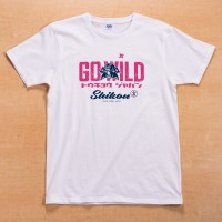 Shikon® Go Wild/Paddy T-Shirt