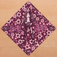 Shikon® Original Ride to live/Kana Bandana