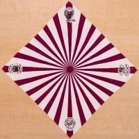 Shikon® Rising Sun Bandana