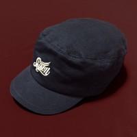 Shikon® Work Cap